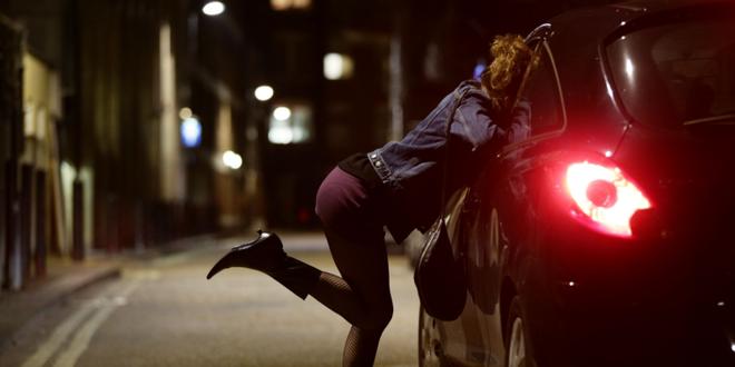 проститутки и закон в Болгарии